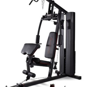 Marcy MKM-81010 Stack Home Gym