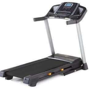 NordicTrack Treadmill T 6.5 S