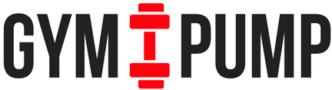 GymPump Logo